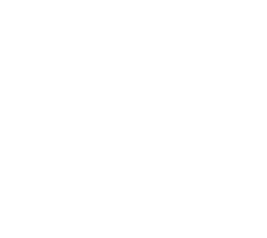 The Breath and The Clay
